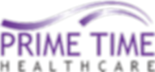 Prime_Time_Healthcare_logo.png