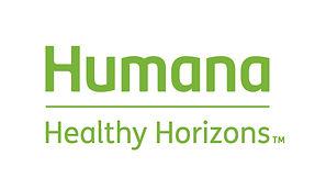 hum_lockup_Healthy_Horizons_4c.jpg