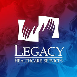 LegacySocialLogo.jpg