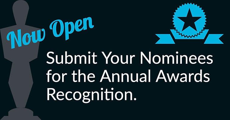 nominees.jpg