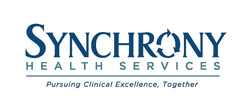Synchrony 2020 Logo.png