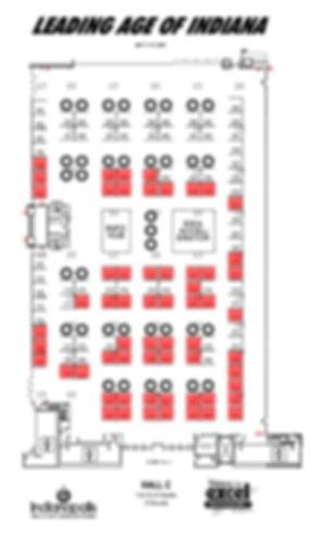 booths as of 3.3.JPG