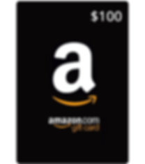amazon-card-100-706x800.png