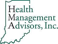 HealthManagementAdvisors.jpg