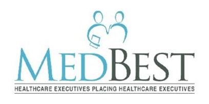 MedBest Logo 2.jpg