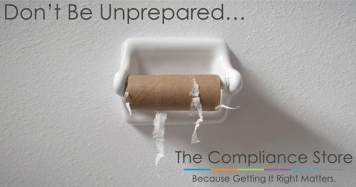 photo 1 TCS.Unprepared Ad.jpg