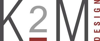 k2m-final logo-color.jpg