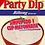 Thumbnail: Party Dip - Add Mayonnaise - Biltong Flavour