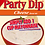 Thumbnail: Party Dip - Add Mayonnaise - Cheese Flavour