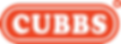 Cubbs-Foods-Logo.png