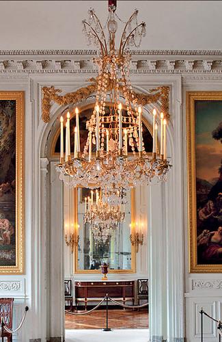 Versailles1.jpg