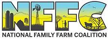 NFFC logo color 2019.jpg