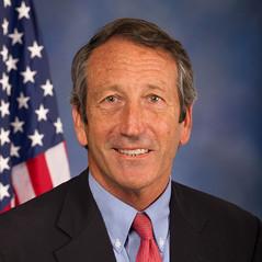 Mark Sanford (R)