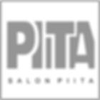 Salon Piita logo