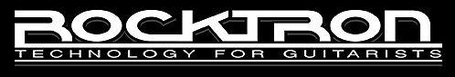 Rocktron_Logo_black.jpg.jpg