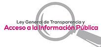 Leytransparencia.jpg