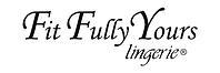 FitFullyYoursLogo.png