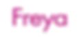 freya-brand-bras.png