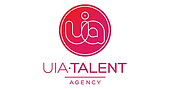 UIA-Talent-Agency.png