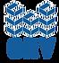 Logo Gravida