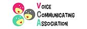 VCA新ロゴ C _決定.png