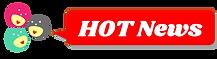 VCA_ホットニュース.png