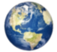stickers-planet-earth-on-white-america_e