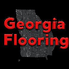 Georgia Flooring