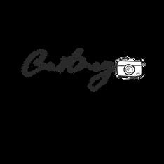 Courtney Captures