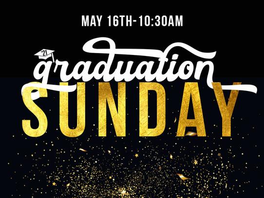 Graduation Slide