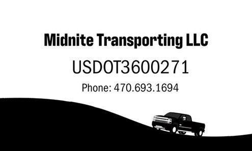 Midnite Transporting Car Magnet.jpg