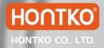 Logo+Hontko.jpg