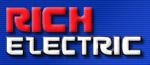 logo+rich.jpg