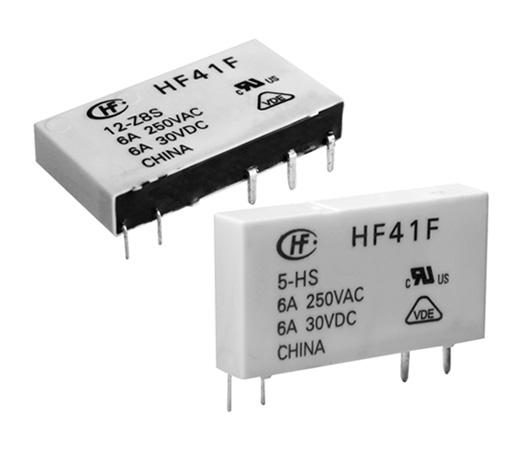 HF41F_I_big.jpg
