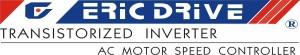 about-ac-Drive-Logo-300x55.jpg