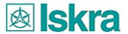 logo+iskra.jpg