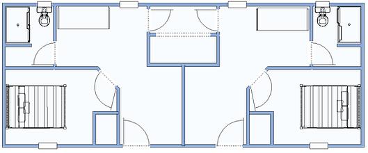 dulpex floor plan.png