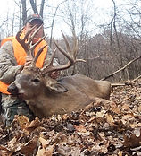 wnf hunting2.jpg