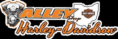 logo_ValleyHDShop.png