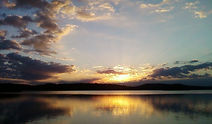 seneca_lake_photo_for_webtpf.jpg