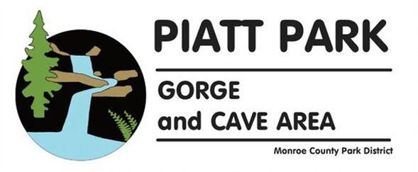 Piatt Park Logo 1.0.jpg