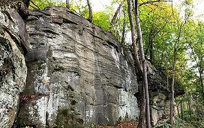 Kiedaisch-Wall-Rock-Climbing-768x484.jpg