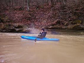 KC Kayak.jpg