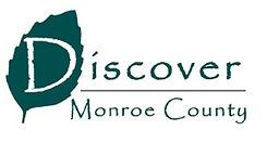 Discover MC2.jpg