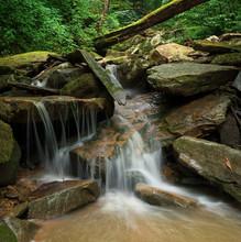 wnf waterfall.jpg