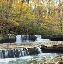 wnf waterfall2.jpg
