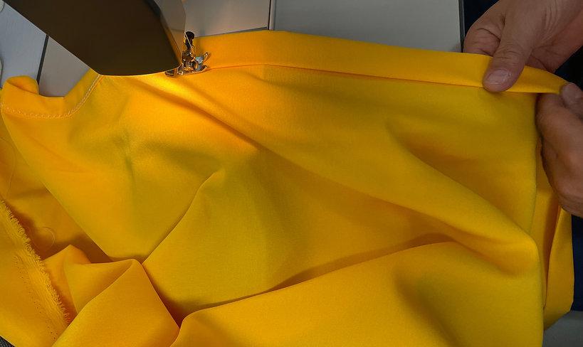 gelb3.jpg
