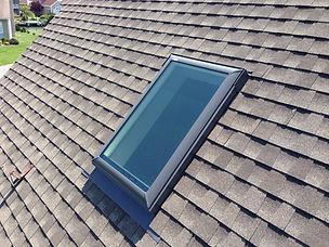 skylight-installation.jpg