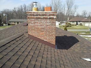 chimney-flashing.jpg