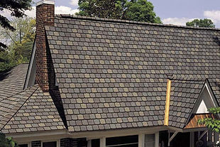 Roofing Contractors Livingston NJ